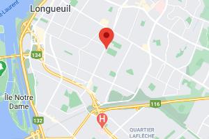 Carte_Longueuil