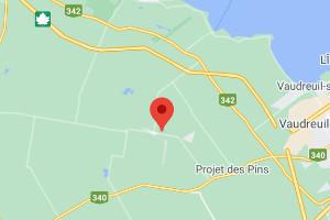 Carte_Saint-Lazare