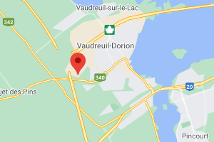 Carte_Vaudreuil