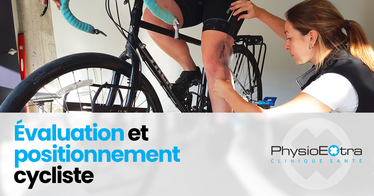 Evaluation_cycliste-MS-Horizontale