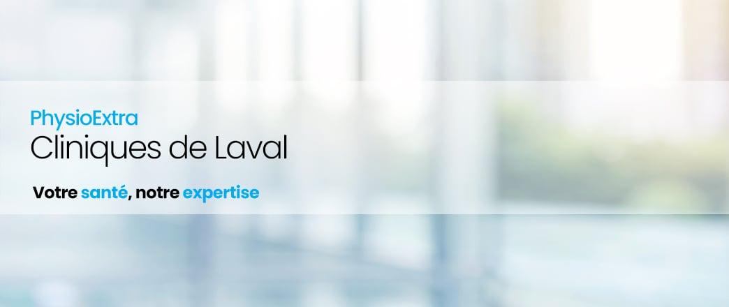 OUVERTURE-SiteInternetRegion-Laval-1
