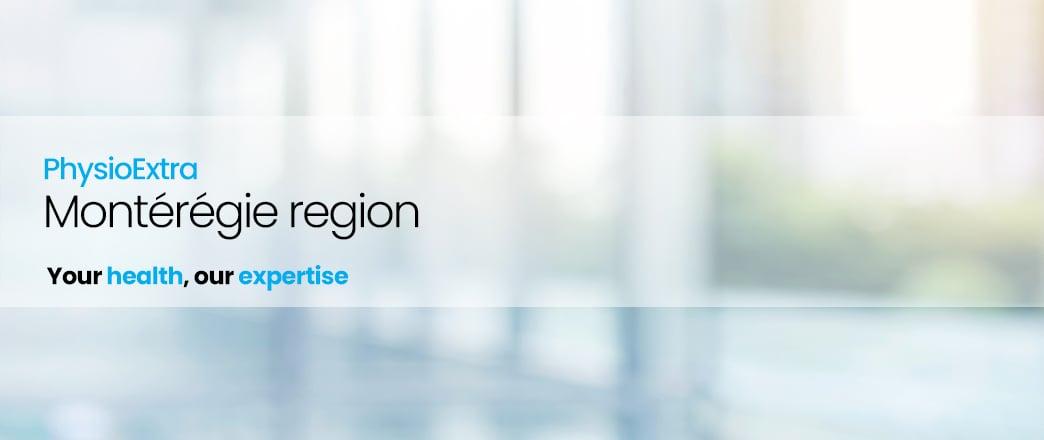 OUVERTURE-SiteInternetRegion-MonteregieENGLISH