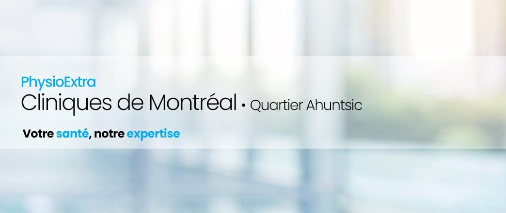 OUVERTURE-SiteInternetRegion-Montreal